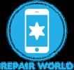 Repair World