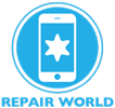 Repair World