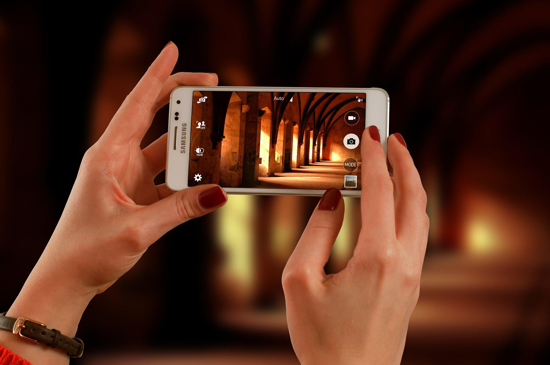 Googleマイビジネスに動画を表示できる?Googleマイビジネスでの動画活用方法!