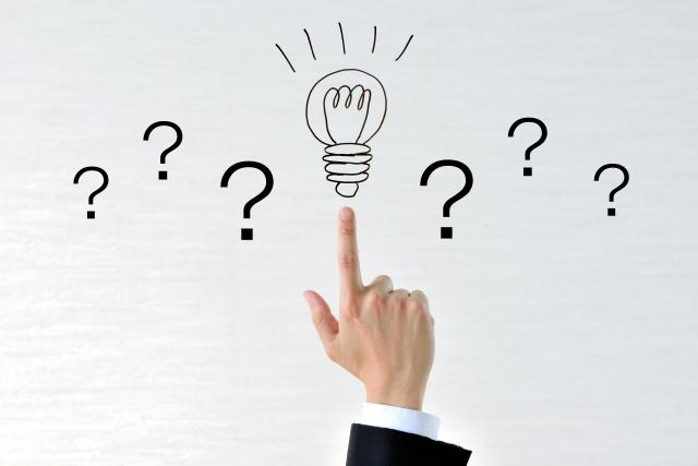 MEO対策会社選定3つの方法