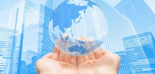 MEO対策会社が教えるMEO対策業者を選定する上で見るべき3つのポイントと注意点!