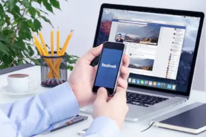 Facebook広告・運用
