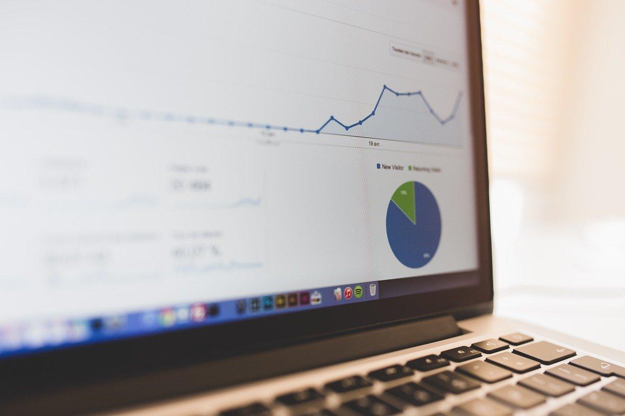 【分析結果】広告の質とユーザー行動が鍵に