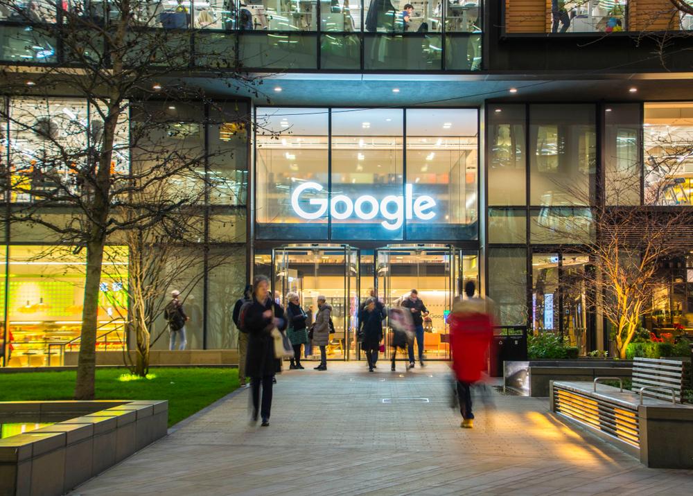 Googleはどのようにサクラでのレビュー投稿を見破っているのか?